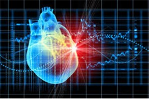 پیش بینی بروز بیماری های قلبی توسط تفاوت های ژنومی افراد