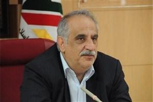 رئیس کل گمرک خبر داد: بازنگری در تعرفههای واردات ۹۵ پس از برجام