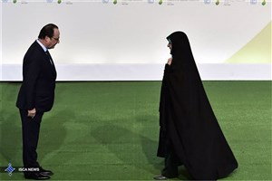 روایت نماینده ایران در اجلاس پاریس از 10بندی که ایران به توافق تاریخی اضافه کرد