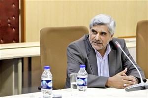 تاکید وزیر علوم بر اعتماد به انجمن های علمی دانشجویی