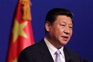 نگرانی رییس جمهور چین از رخنه فساد در حزب حاکم