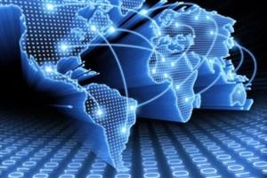 مصرف 3.5 برابری اینترنت موبایل در نوروز/ارسال بیش از 7.5 میلیارد پیامک نوروزی