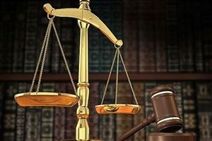علی  پسر من است پسر برادرم نیست!/ مرد90ساله در دادگاه:ارث برادر مرحومم باید به من برسد