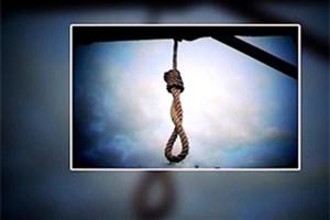 اعدام  دو مرد به جرم تجاوز به دختر 15ساله