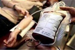 ۲.۳ میلیارد نفر یعنی ۲۷ درصد مردم دنیا  کم خونی دارند/ لزوم مدیریت خون بیمار
