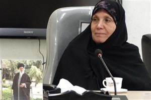 سرپرست واحد گرمسار: حاجی زاده یکی از نوابغ وافتخارات معماری دانشگاه آزاد اسلامی و کشور است