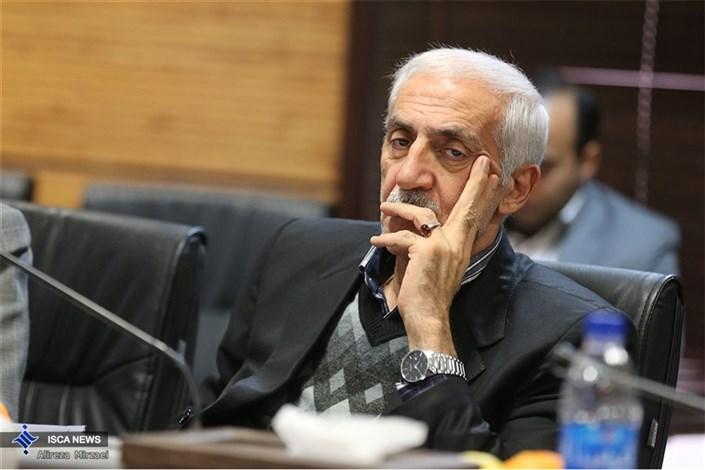 شورای دانشگاه آزاد اسلامی