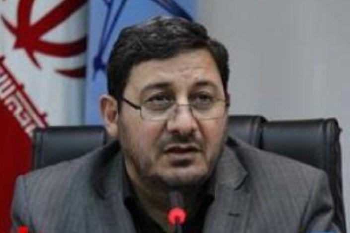سید نجم الدین  صفوی