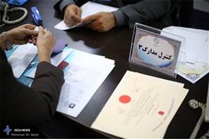 کاندیداتوری رئیس دانشگاه آزاد اسلامی واحد سراب برای انتخابات مجلس