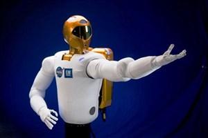 توسعه اکتشافات فضایی بدون روباتها هرگز