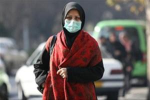 راهکار حل معضل آلودگی هوای تهران چیست؟