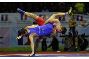 برزیل راه را برای حضور 4 کشور دیگر در المپیک باز کرد