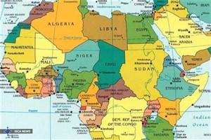 تروریسم اقتصادی در آفریقا