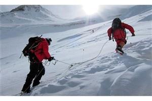 ۷ کوهنورد محلی مفقود شده در دنا پیدا شدند