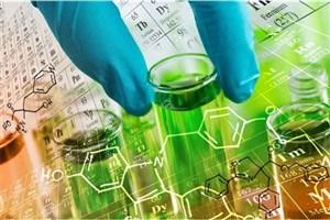 تولید ترکیبات آلی جدید با خواص ضدسرطان