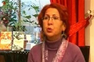 نویسنده ترکیه ای: تاسیس حزب عدالت و توسعه  دسیسه ای آمریکایی بود