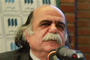 میرجلال الدین کزازی: نوروز از خجسته ترین رخدادهای  گاه شمارانه و همدوش  بهار است