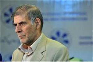 رئیس کمیته برنامه ششم اتاق ایران: دوران سعی و خطا در اجرای سند چشمانداز تمام شد