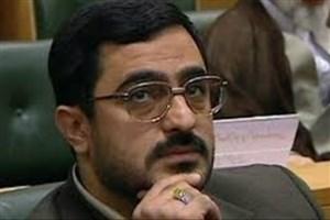 18 مهرماه ؛ برگزاری دادگاه تجدیدنظر سعید مرتضوی