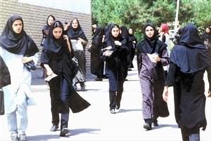 پیش نویس آیین نامه شوراهای صنفی هفته آینده نهایی می شود