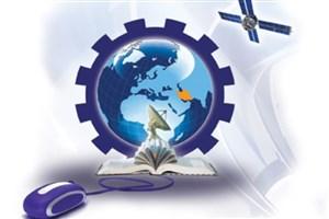 آشنایی با پژوهشگران دانشگاه آزاد اسلامی/کاظمی: ارتباط دانشگاه با صنعت باید قوی تر شود