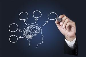 بررسی واگذاری روانشناسی بالینی در دستور کار کمیسیون آموزش قرار گرفت
