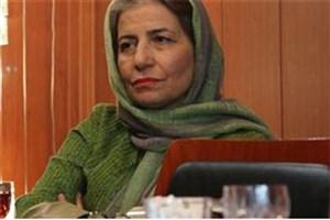 احترام برومند:امیدوارم اصغر فرهادی را ناامید نکرده باشم