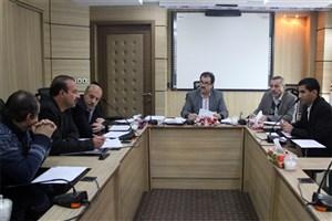 کلاس توجیهی داوران لیگ برتر فوتبال ایران 24 دی ماه برگزار می شود