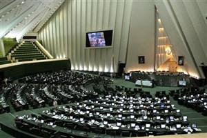 با غیبت زنان در مجلس، مردان برای کل جامعه تصمیم میگیرند