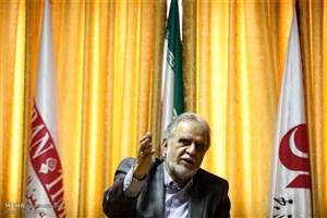 قرارداد یک میلیارد یورویی ایران با کره برای تولید مستقیم فولاد