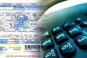 اختلال در سه مرکز تلفنی تهران جهت توسعه ی شبکه کابلی