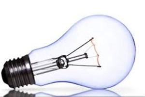 لامپهای مراکز عمومی کشور یک ساعت خاموش میشود