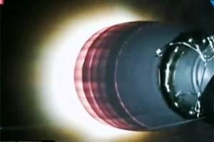 رییس پژوهشگاه فضایی ایران خبر داد: پایگاه پرتاب فضایی در چابهار راه اندازی می شود