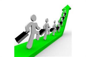 چگونه در مسیر کارآفرین شدن هرگز تسلیم نشوید؟