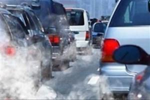 تفاهم نامه استفاده از سوخت های زیستی برای کاهش آلودگی هوا در تهران