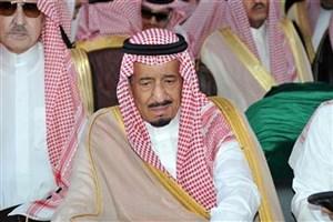آغاز سفر دوره ای پادشاه عربستان به امارات، قطر، بحرین و کویت