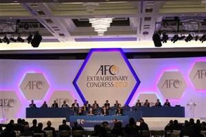 فوتبال آسیا در سال 2015 به روایت AFC