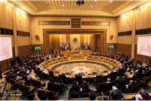 فلسطین؛ محور بیست و هشتمین نشست سران عرب در اردن