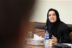 دانشگاه آزاد اسلامی به زودی  در بین 100دانشگاه برتر جهان قرار می گیرد