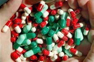 مصرف آنتیبیوتیک در کشور نگران کننده است
