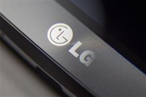 راه سرقت اطلاعات گوشی های هوشمند LG G3 کشف شد