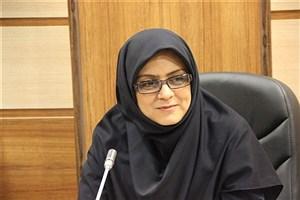 آمادهسازی بانک اطلاعاتی سمنهای زنان و خانواده تا پایان سال