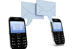 متولی سامانه مدیریت پیامکهای تبلیغاتی و ارزش افزوده مشخص شد
