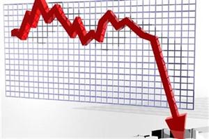 نرخ تورم مواد غذایی از 53.3 به 8.8 درصد کاهش یافت