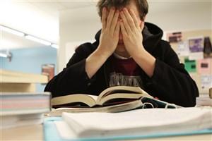 هشدار به مصرف ریتالین توسط دانشجویان در امتحانات
