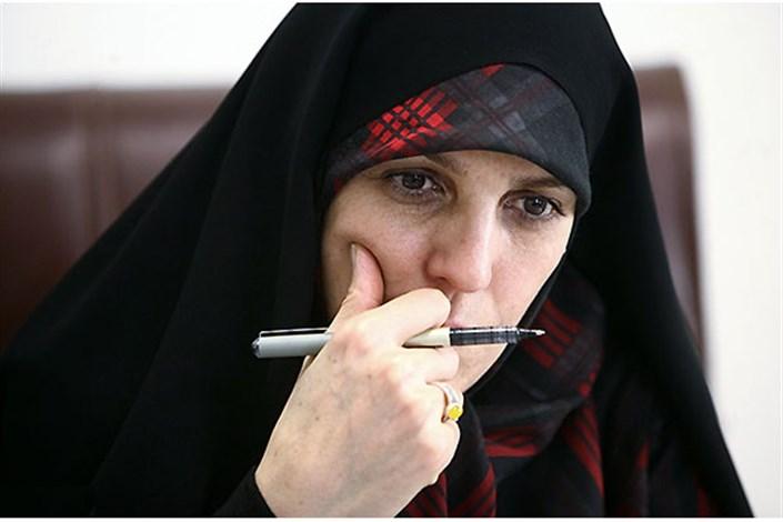 Image result for مولاوردی اعتیاد  دختران