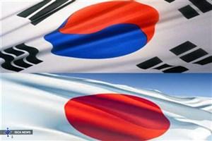 مذاکره ژاپن و کره جنوبی درباره آزمایش موشکی کره شمالی