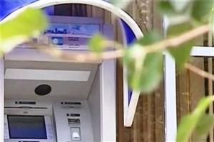 معاون وزیر امور اقتصادی و دارایی:  تعداد خودپردازهای بانک ها به 42 هزار دستگاه افزایش یافته است