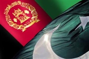 پاکستان و افغانستان آغاز مارس مذاکرات مقابله با تروریسم برگزار میکنند