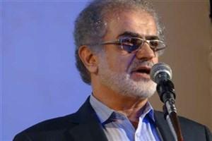 آقای روحانی! منافع ملی در سیاست خارجی شما کجاست؟
